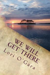 We_Will_Get_There_Cover_for_Kindle (1)