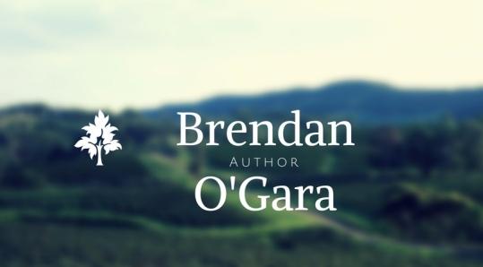 Brendan O'Gara