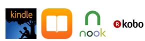 ebook stores 4
