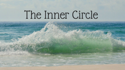 Copy of The O'Gara Inner Circle (1)