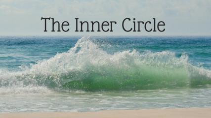 Copy of The O'Gara Inner Circle (1)