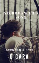 Necromancer_s Song (3)