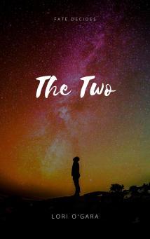 The-Two-original