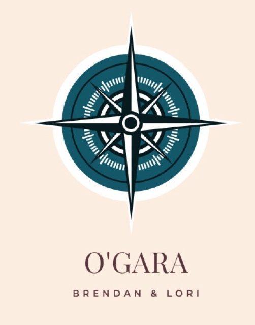 O'Gara